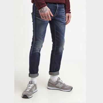 1241198f866 Мъжки Архиви - SavageBrand - Fashion and Style